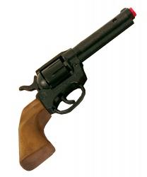 Ковбойский револьвер - Оружие, арт: 4894