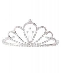 Диадема - Короны, арт: 4918