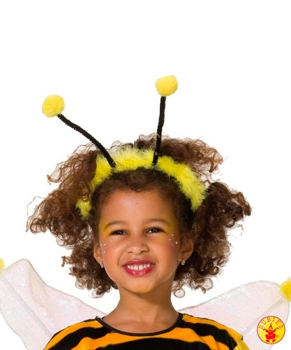 Усики пчелы (Германия)