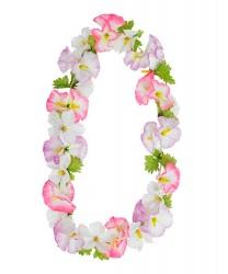 Цветочное гавайское ожерелье (Германия)
