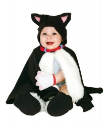 Where to buy cat costume accessories