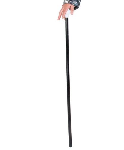 Элегантная трость длинной 80 см