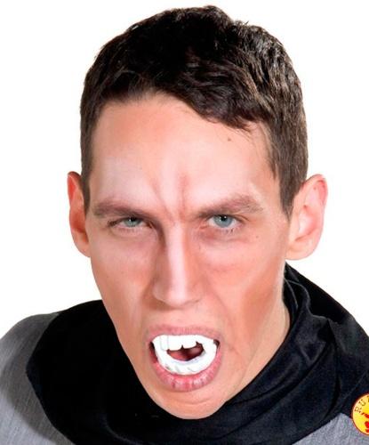 Зубы вампира (Германия)