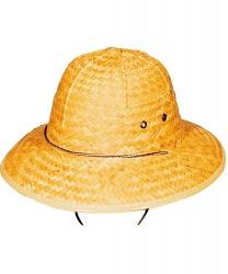 Шляпа сафари (Германия)