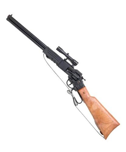 Игрушечная винтовка Аризона