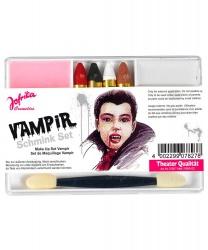 Набор для вампирского грима