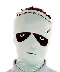 Морф-маска Франкенштейн