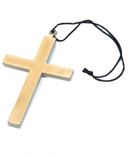 Крест монаха (Германия)