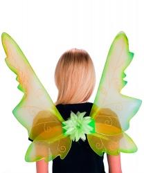 Крылья феи (70 см)