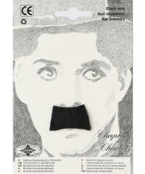 Усы Чарли Чаплина