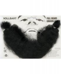 Густая борода (Германия)