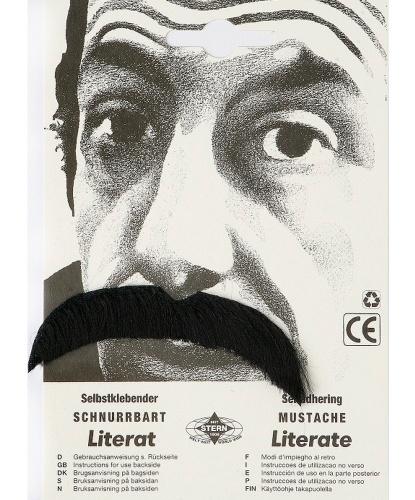 Усы ученого (Германия)