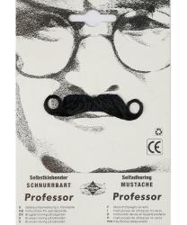 Усы профессора