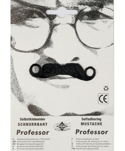 Усы профессора (Германия)