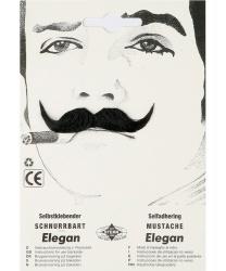 Усы Elegan