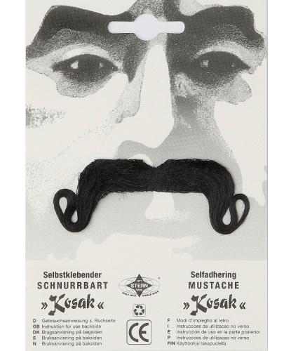 Усы казака (Германия)