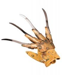 Перчатка Фредди Крюгера - Другие аксессуары, арт: 991