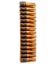 Пулеметная лента на 60 патронов