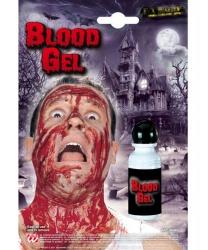 Кровь-гель, 28мл