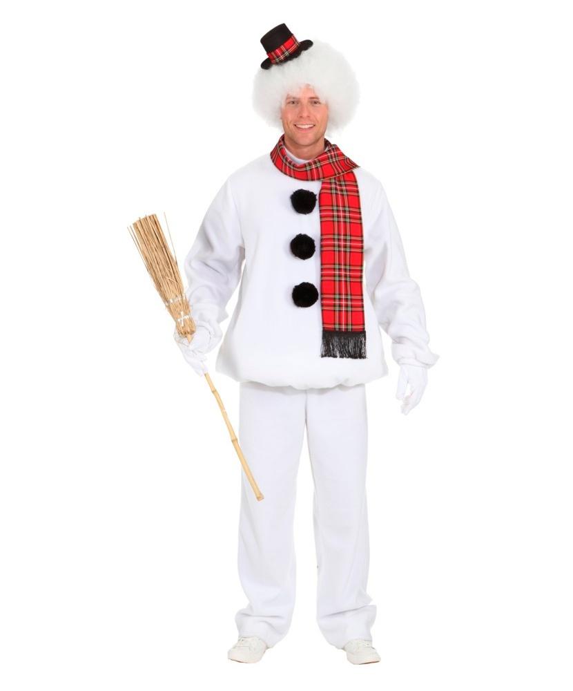 фотостудия зефир как сшить костюм снеговика своими руками фото нам