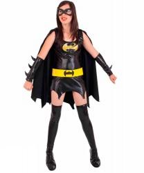 Подростковый костюм Batgirl