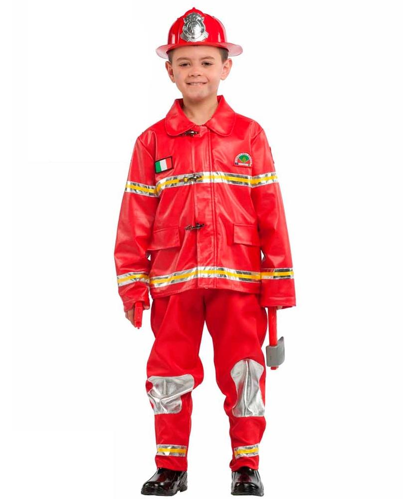 спецодежда пожарника фото человека полицейской форме