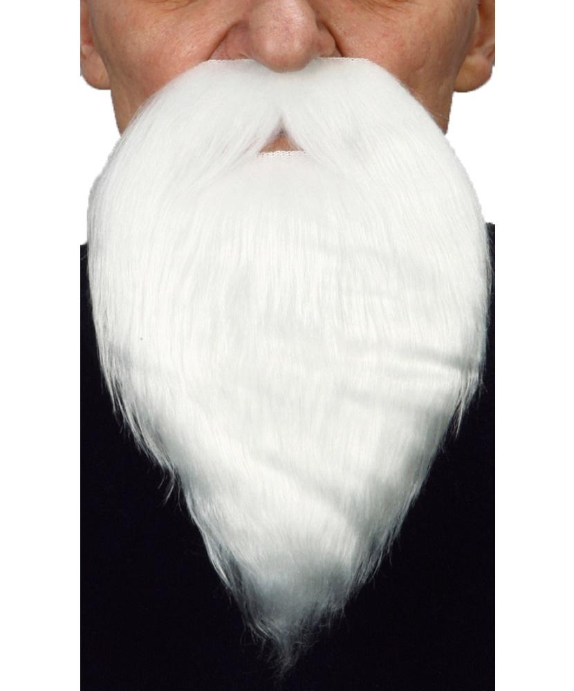 Белая борода  souzzvergforumbbru