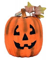 Декорация для Хэллоуина Тыква