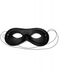 Театральная маска Домино