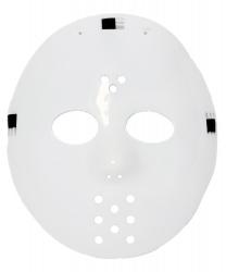 Хоккейная маска, пластик (Германия)