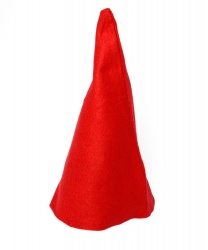 Красный колпак гнома
