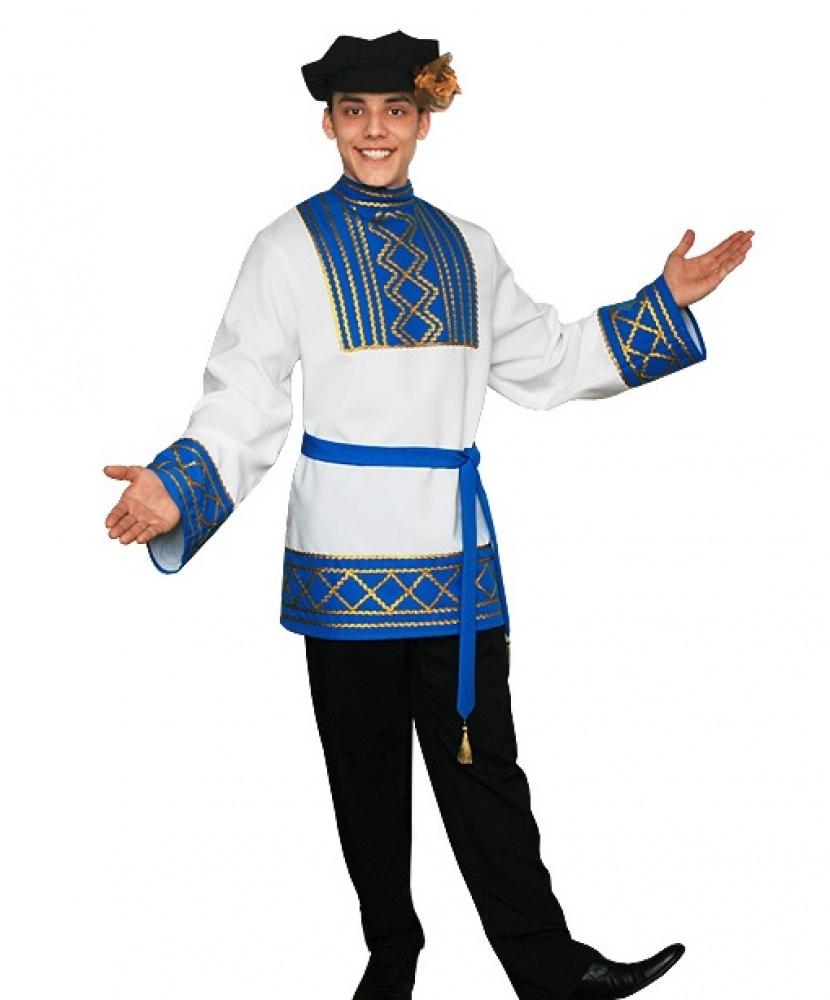 едкого млечного национальные мужские костюмы в картинках древнейших