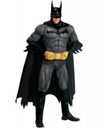 Коллекционный костюм Бэтмана