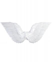 Белые крылья ангела (71х45 см)