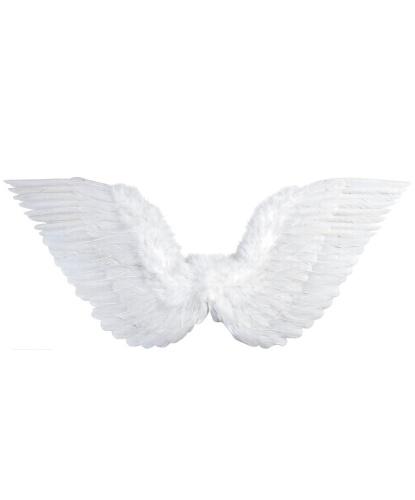 Белые крылья ангела (71х45 см) 71х45 (Германия)