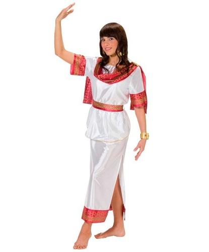Купить греческое платье: платье (Германия). Это замечательное греческое платье отлично подойдет для праздников и вечеринок, а также для девичников и костюмированных свадеб.