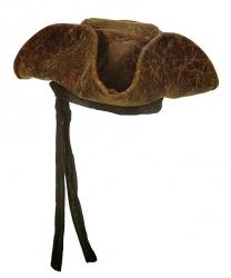 Шляпа Джека Воробья