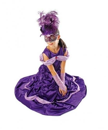 Платье Бэлла: платье (Польша)