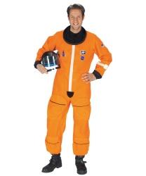 взрослый-костюм-космонавта