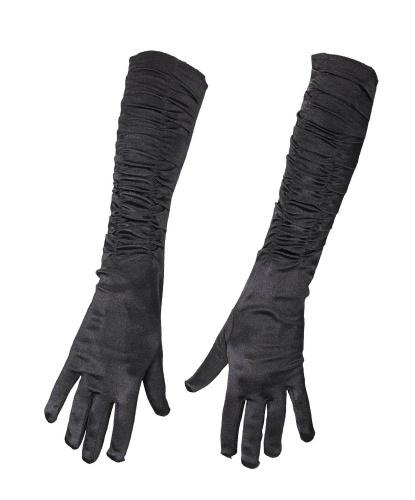 Перчатки черные (Германия)