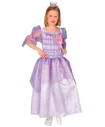 Детское платье феи: платье (Германия)