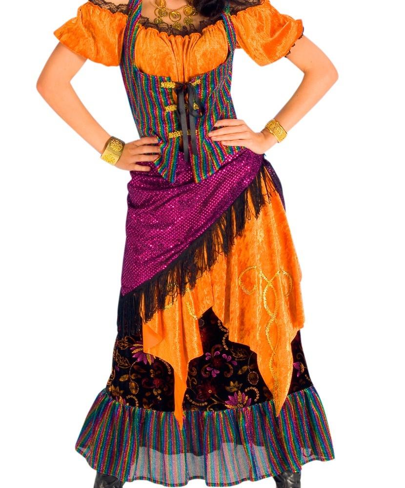 показать фото карнавальных костюмов испании церматте есть целый