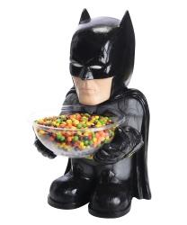 Держатель конфет Бэтмен (50 см)