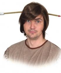 Стрела в голове - Другие аксессуары, арт: 6977