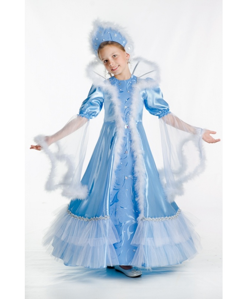 Платье для девочки сшить своими руками фото 611