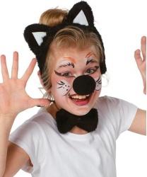 Детский набор кошки