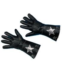 Перчатки ковбоя
