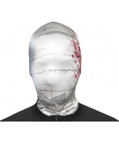 Морф-маска Мумия, полиэстер (Англия)