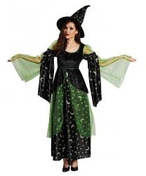 Платье волшебницы