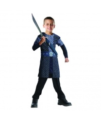 Детский костюм Торина Дубощита